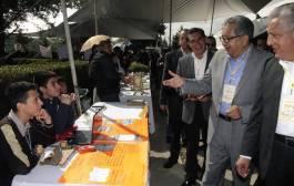 Realizan Séptima Feria Agropecuaria, Industrial y de Experiencias Exitosas 20185