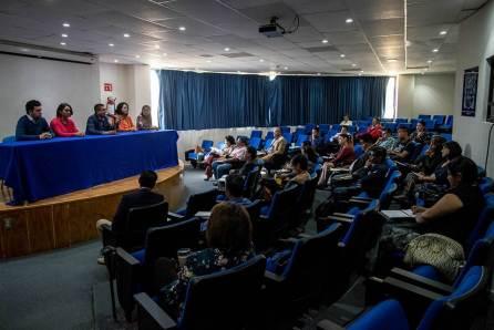 Refuerzan valores institucionales en UAEH4