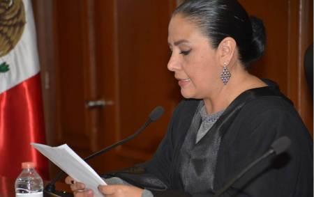 Revocan acuerdos del Consejo Distrital 17 en relación a retiro de propaganda de Neydy Ivone Gómez Baños