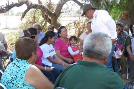 Ricardo canales refrenda su compromiso de trabajar con la ciudadanía2
