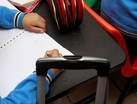 Se aplicará en Hidalgo la prueba PLANEA a estudiantes de sexto grado de primaria.jpg