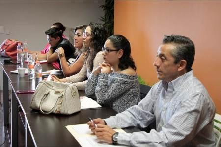 Se fortalece en Hidalgo la mejora de la educación a través de la convivencia escolar2