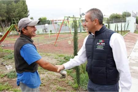 Sergio Baños quiere presidir Comisión de Desarrollo Económico2.jpg