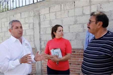 Sergio Baños reitera compromiso con la ciudadanía.jpg