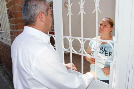 Sergio Baños reitera compromiso con la ciudadanía2