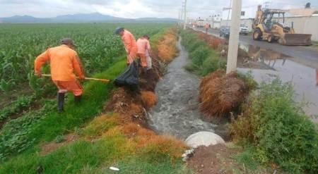 SOPOT preparada para para atender contingencias en carreteras en esta temporada de lluvias2