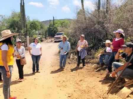 Tania Maurén Camacho se compromete a ser la voz de la gente en el Congreso local para dar mejoras y bienestar a los ciudadanos2