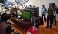 UAEH organiza primer Gamer Fest en Hidalgo