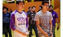 UAEH organiza primer Gamer Fest en Hidalgo4