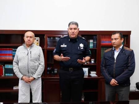 Aún sin esclarecer la desaparición de Olayet Cabrera Carranco, Presidencia Municipal de Pachuca dice colaborar con las indagatorias