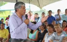 Alcalde de Tizayuca inaugura dos Centros de Desarrollo Comunitario 4
