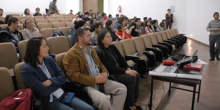 Capacitan a estudiantes de UTMIR en programas y servicios de financiamiento educativo2