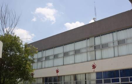 Celebra Escuela Superior de Tizayuca 17 años2