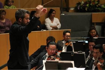 Cerrará Temporada de conciertos la Orquesta Sinfónica de la UAEH