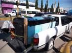 Con apoyo videovigilancia y policías, detienen en Tizayuca a probables delincuentes3