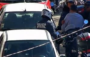 Con videovigilancia, Hidalgo Seguro previene y combate robo de autos1