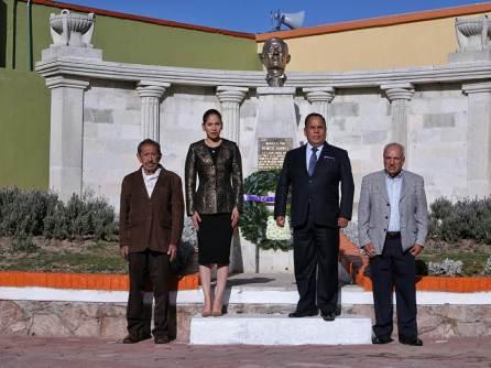 Conmemora Mineral de la Reforma Día del Abogado4