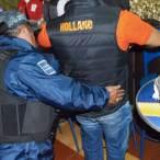Da resultados Fuerza Especial Conjunta de Hidalgo2