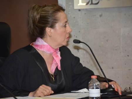 Declara TEEH inexistentes violaciones denunciadas contra MORENA