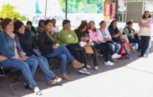 DIF Tizayuca y FUCAM realizan mastografías gratuitas a más de 210 mujeres1