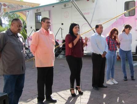 DIF Tizayuca y FUCAM realizan mastografías gratuitas a más de 210 mujeres3
