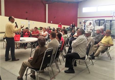 Fomentan y difunden en Hidalgo los derechos humanos de las personas adultas mayores.jpg