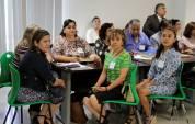Formación continua de docentes, clave para mejorar el aprendizaje de alumnos1