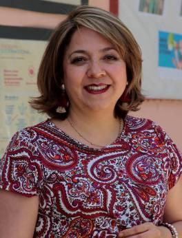 Formación continua de docentes, clave para mejorar el aprendizaje de alumnos4