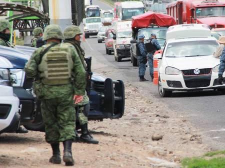 Fuerza Especial Conjunta sigue firme en el combate al robo de hidrocarburo y delitos en general2.jpg