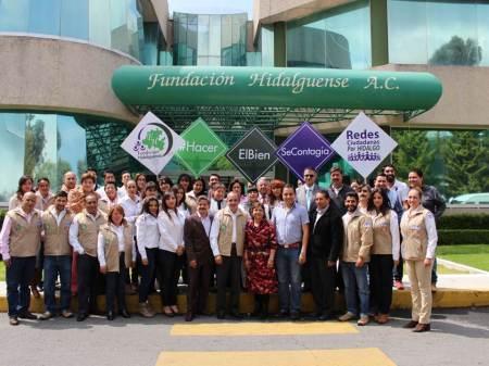 Fundación Hidalguense abre convocatoria para cursos de verano