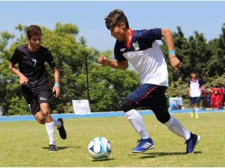 Hidalgo inicia con el pie derecho en futbol popular 6X6-2.jpg