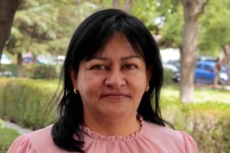 Hidalgo presente en Reunión Internacional sobre Biodiversidad