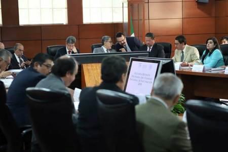 Hidalgo reconocido por los avances en la aplicación de la Cartilla Electrónica de Vacunación