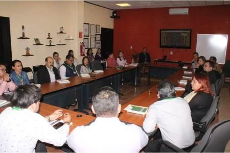 ICATHI brinda mayor capacitación a sectores productivos y sociales