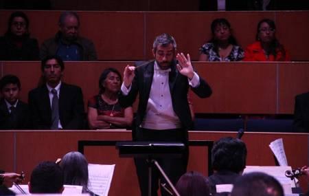 Inicia el Tercer Festival de Música de Cámara de la Orquesta Sinfónica UAEH1.jpg