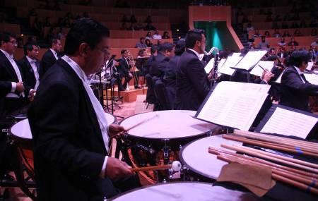 Inicia el Tercer Festival de Música de Cámara de la Orquesta Sinfónica UAEH2.jpg