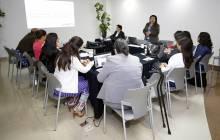 Inicia en Autónoma de Hidalgo reunión nacional de Codaes4