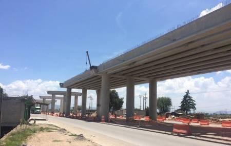 Iniciará Gobierno del Estado la tercera etapa del Puente Vehicular Teocalco1.jpg