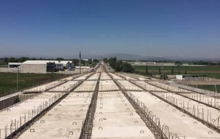 Iniciará Gobierno del Estado la tercera etapa del Puente Vehicular Teocalco2.jpg