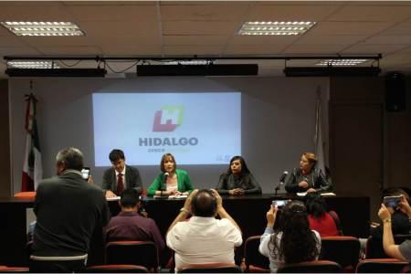 Invita Contraloría Hidalgo a participar en el Premio Nacional de Contraloría Social2