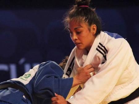 Judocas hidalguenses parten a Barranquilla 1.jpg