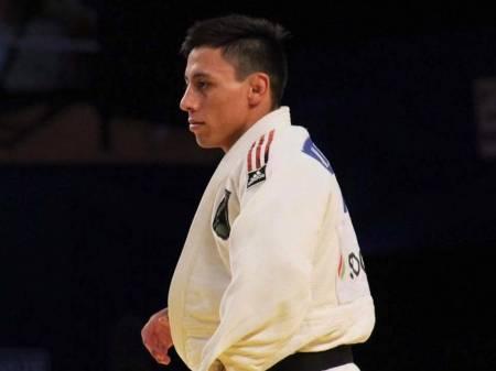 Judocas hidalguenses parten a Barranquilla 2.jpg
