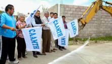 La CAAMTH inicia construcción de Dren Pluvial en el Fraccionamiento Hacienda Las Torres II en Tizayuca3