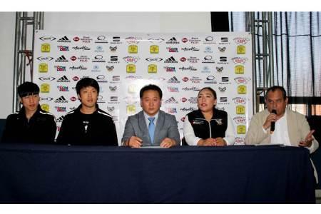 Llega a Pachuca el espectáculo DE TKD Korea Demo Team2.jpg