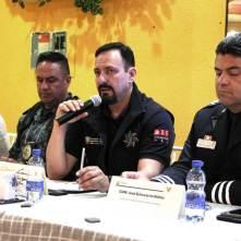 Policía Cibernética de Hidalgo cumple 1 año de operaciones2
