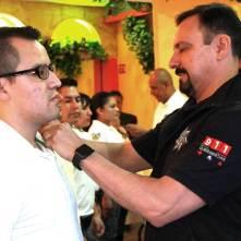 Policía Cibernética de Hidalgo cumple 1 año de operaciones3