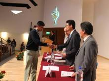 Premian a 123 alumnos de Hidalgo por olimpiada de matemáticas2