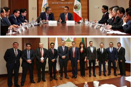 Presenta Hidalgo su Carta de Intención para contar con una Zona Económica Especial2