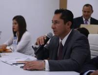 Propone alcalde Raúl Camacho reglamento para Consejo de Participación Social en la Educación para Mineral de la Reforma3
