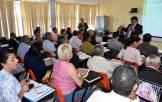 Realiza SEPH Taller Estatal con Jefes de Sector y Supervisores Escolares de Educación Básica3